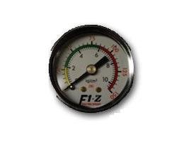 Bränsletrycksmätare F1Z