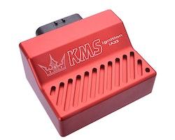 KMS Ignition ECU IA23