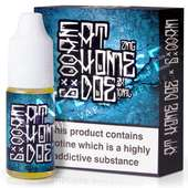 6,00am E-liquid Ath Home Doe 10ml