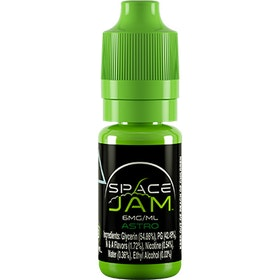 Astro By Space Jam 10ml