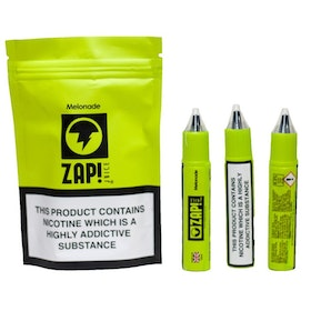10ml Melonade by ZAP! Juice