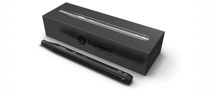 Joyetech eCom-BT eGo Starter Kit 650mAh