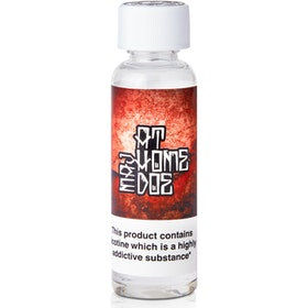 Maj eLiquid from At Home Doe 50ML 0MG
