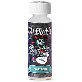 Mariachi High VG eLiquid by El Diablo