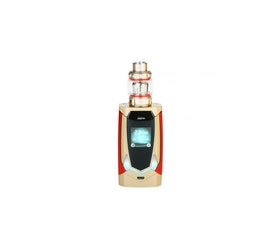 IJOY Avenger 270 234W Voice Control TC Kit