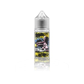 Skyline-Skywalker 20ml 0mg
