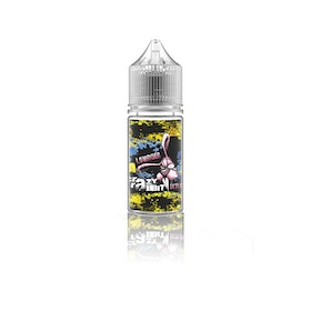 Skyline-Low Rider 20ml 0mg