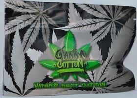 Canna Cotton 10 g
