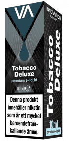 Innovation Tobacco Deluxe 10ml