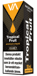 Innovation Tropical fruit 10ml