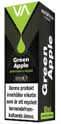 Innovation Green Apple 10ml