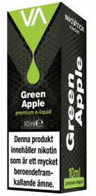 Innovation Green Apple 10ml