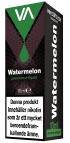 Innovation Watermelon 10ml