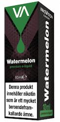 Innovation Watermelon 10ml