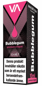 Innovation Bubblegum 10ml