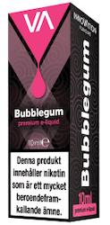 Innovation Bubblegum 10ml