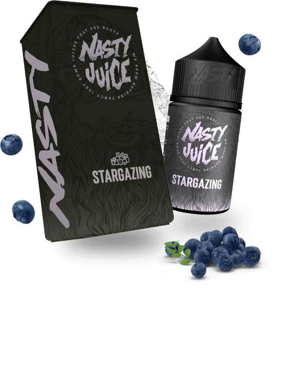 Nasty_Juice_Stargazing_50ml_0mg_VejpKungen