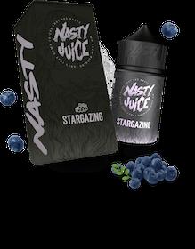 Nasty Juice Stargazing 50ml 0mg