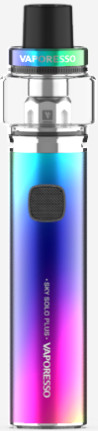Sky Solo Plus kit- Vaporesso