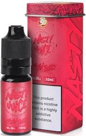 Trap Queen Nasty Juice 10ml MTL E-juice