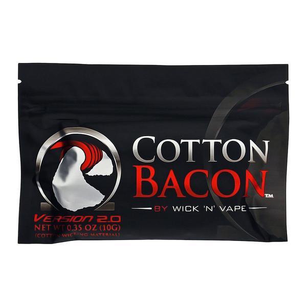 Cotton Bacon V2 10 gram