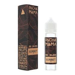 Pacha Mama Sorbet 50ml 0mg