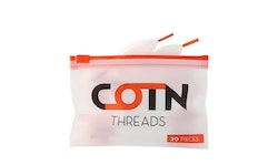 COTN Threads 20-pack