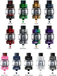 Smok Tfv12-Cloud beast