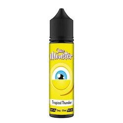 Juice Monster Tropical Thunder 50ml 0mg