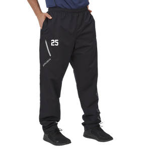 Bauer heavyweight pants, Jr