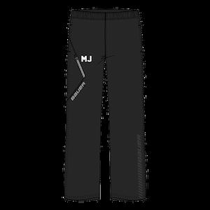 Bauer lightweight pants, Jr