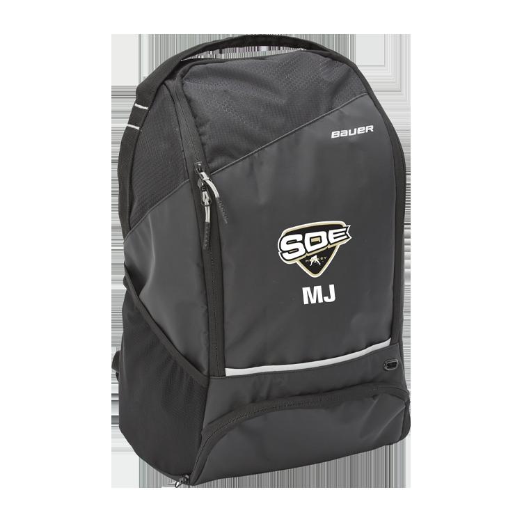 Bauer PRO 20 backpack