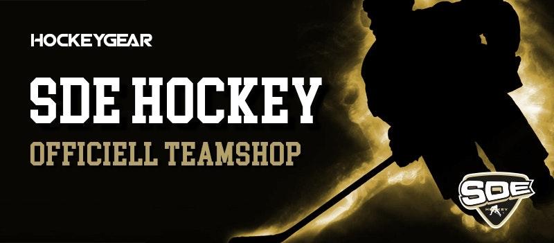 SDE Hockey