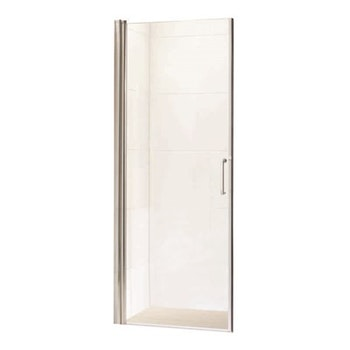 Imber dusjdør 90cm