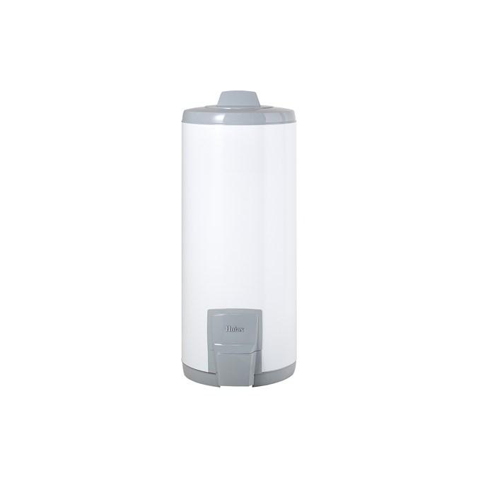 Høiax Titanium Eco flere størrelser