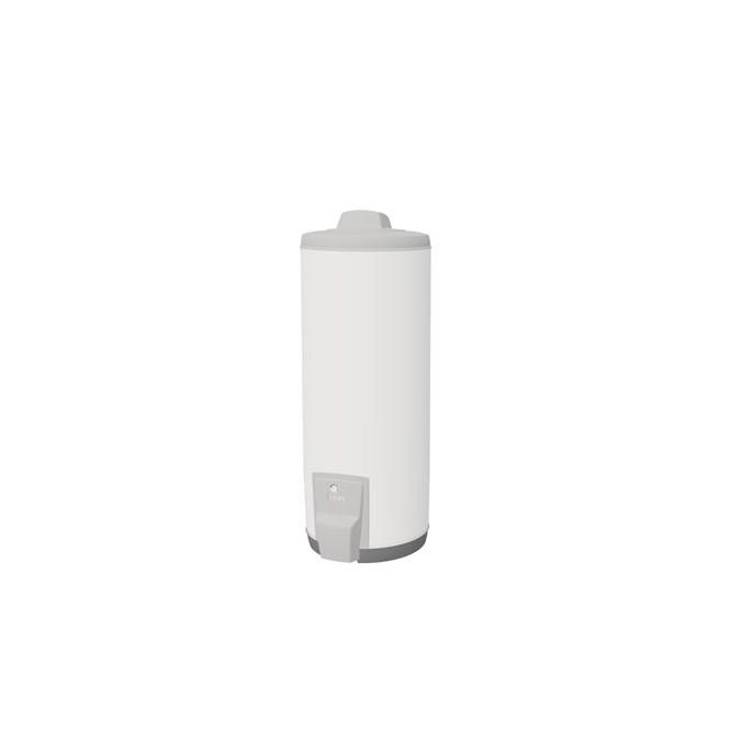 FERDIG SKIFTET Høiax titanium eco vvb (flere størrelser)