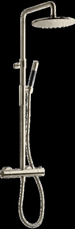 TAPWELL TVM7200 TAKDUSJ (flere farger)