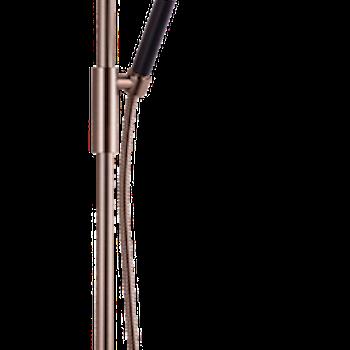 TAPWELL TVM2200 TAKDUSJ (flere farger)