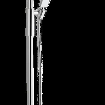 TAPWELL LQM8200 TAKDUSJ KROM