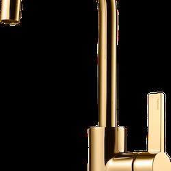 TAPWELL KJØKKENBATTERI ARM184 (flere farger)