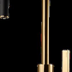 TAPWELL KJØKKENBATTERI ARM885 (flere farger)