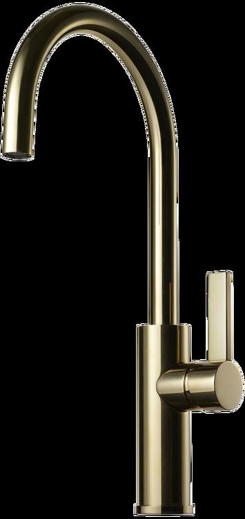 TAPWELL KJØKKENBATTERI ARM180 (flere farger)