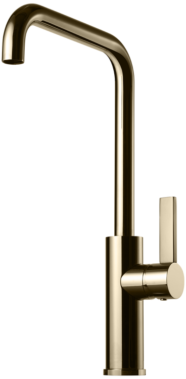 TAPWELL KJØKKENBATTERI ARM980 (flere farger)