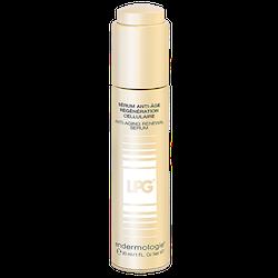 Ansikte GOLD Anti-aging Renewal Serum, 30 ml