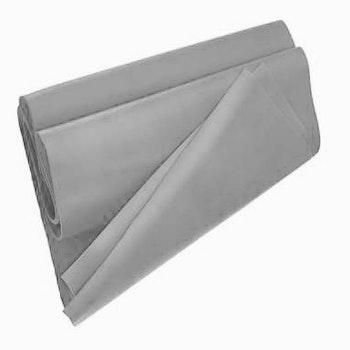 Gummiband Träningsband 150 cm 2-pack