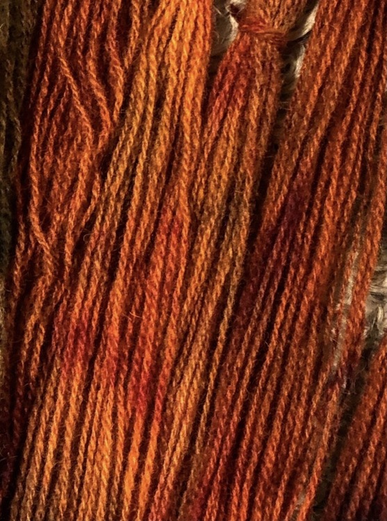Milla Öland Sport Minis - Cinnamon 20 g