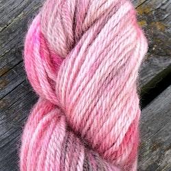 Milla Stenkyrka DK - Dirty Pink 100 g