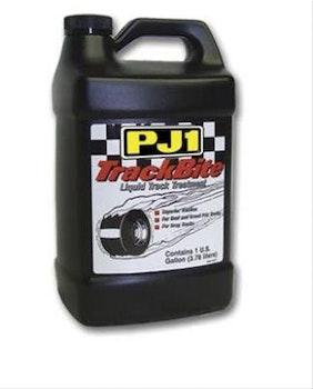 PJ1 Tracbite, Klister för gatan, 1 gallon