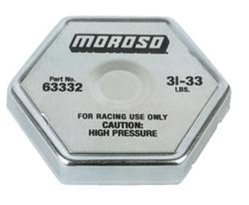 MOR-63332 racing kylarlock