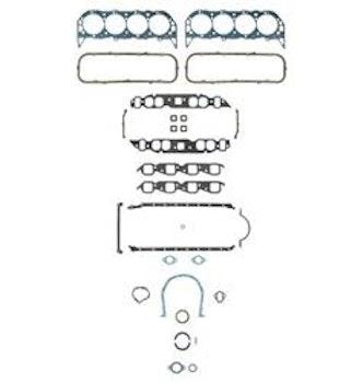 Helrenoverings packningsats FEL-2805, Chevrolet BB